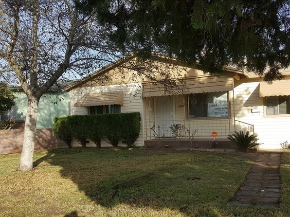 3 bed 2 bath Single Family at 2805 Belle St San Bernardino, CA, 92404 is for sale at 270k - 1 of 17