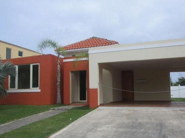 Tierras Nuevas Poniente Real Estate Tierras Nuevas Poniente Pr