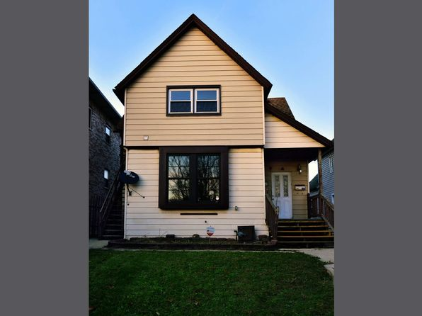 3 bed 3 bath Multi Family at 6006 W 29th St Cicero, IL, 60804 is for sale at 200k - 1 of 14