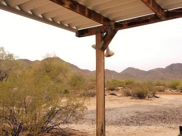 2 bed 2 bath Mobile / Manufactured at 1093 S DEER TRL MARICOPA, AZ, 85139 is for sale at 39k - 1 of 20