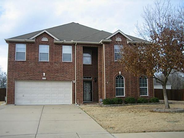 5 bed 4 bath Single Family at 1157 WHISPERING TRAIL CIR LEWISVILLE, TX, 75067 is for sale at 330k - google static map