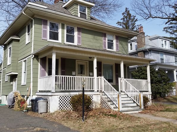 Apartment For Rent. Apartments For Rent in Chatham NJ   Zillow