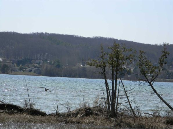 null bed null bath Vacant Land at E Deer Lake Rd Boyne City, MI, 49712 is for sale at 120k - 1 of 20