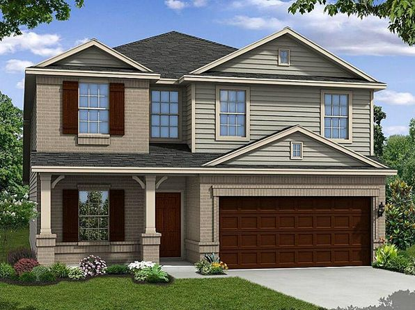5 bed 2.5 bath Single Family at 16206 Mariner Way Crosby, TX, 77532 is for sale at 250k - 1 of 8