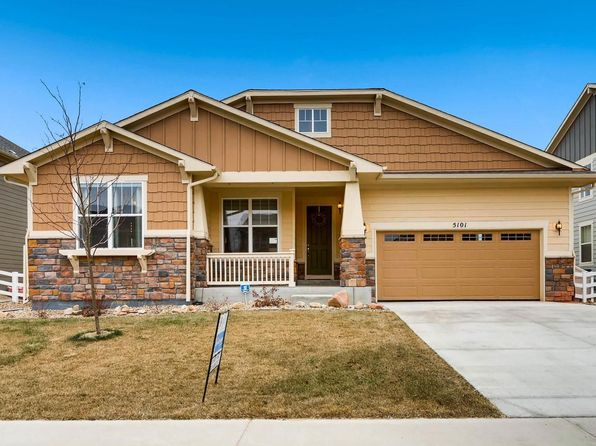 3 bed 4 bath Single Family at 5101 William Pl Longmont, CO, 80503 is for sale at 665k - 1 of 28