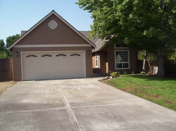 3 bed 2 bath Single Family at 2413 Lara Ct Medford, OR, 97504 is for sale at 295k - 1 of 11