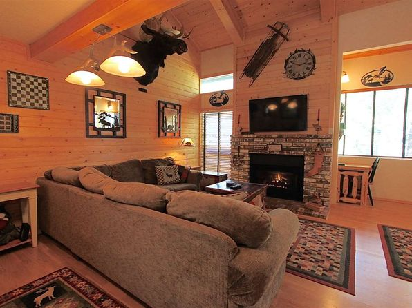 2 bed 3 bath Condo at 803 Canyon Mammoth Lakes, CA, 93546 is for sale at 649k - 1 of 19