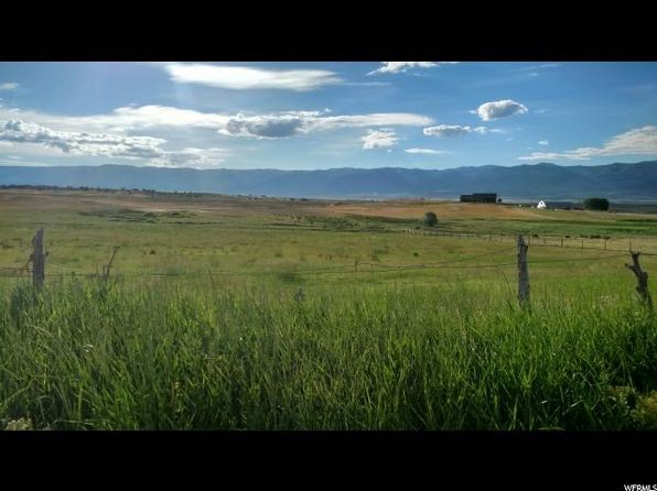 null bed null bath Vacant Land at 18000 N Race Track Rd Moroni, UT, 84646 is for sale at 70k - 1 of 4