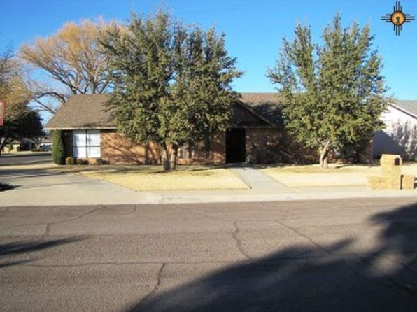 3 bed 2 bath Single Family at 332 W Clearfork Dr Hobbs, NM, 88240 is for sale at 239k - 1 of 20