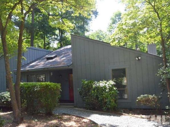 3 bed 2 bath Single Family at 40 Benchmark Pittsboro, NC, 27312 is for sale at 220k - 1 of 25