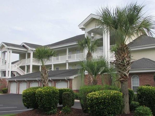1 bed 2 bath Condo at 4819 Orchid Way Myrtle Beach, SC, 29577 is for sale at 90k - 1 of 11