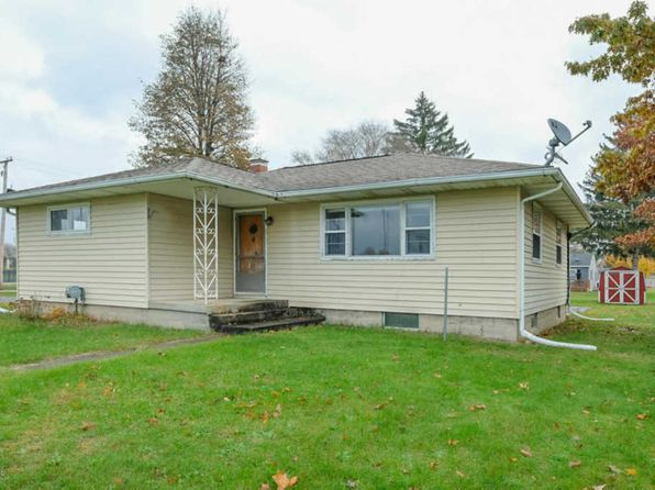 2 bed 1 bath Single Family at 470 Lee Ave Decatur, MI, 49045 is for sale at 78k - 1 of 16