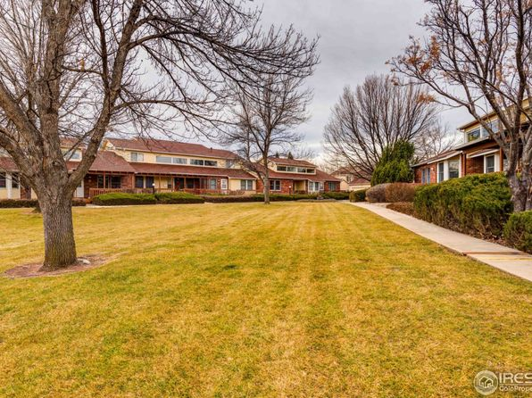 2 bed 2 bath Condo at 3500 Laredo Ln Fort Collins, CO, 80526 is for sale at 265k - 1 of 21