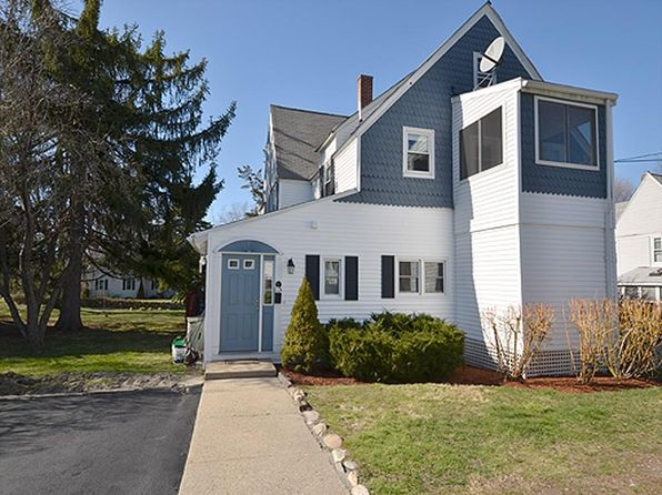 6 bed 4 bath Multi Family at 343-345 Osgood St North Andover, MA, 01845 is for sale at 530k - 1 of 30
