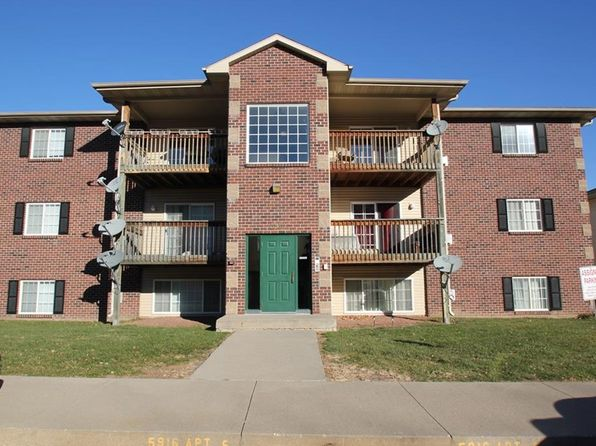 urbandale singles Enter site new homes communities inventory homes photo gallery apartment rentals commercial plazas office buildings.