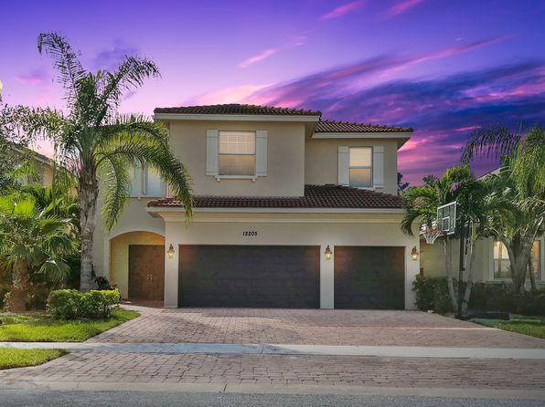 Palm beach gardens fl single family homes for sale 586 - Palm beach gardens homes for sale ...