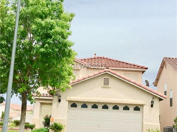 4 bed 3 bath Single Family at 7964 Willow Pines Pl Las Vegas, NV, 89143 is for sale at 280k - 1 of 35