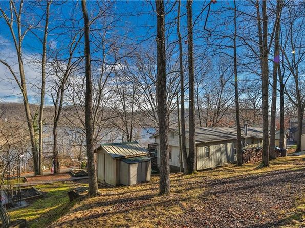 2 bed 2 bath Single Family at 13501 ARROW LN GARFIELD, AR, 72732 is for sale at 230k - 1 of 21