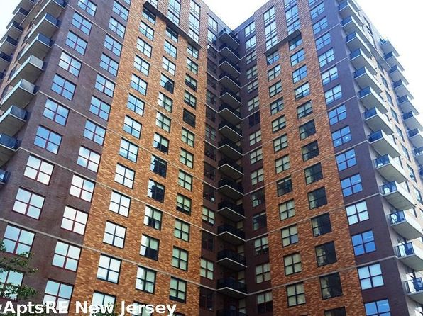 Jersey City NJ Luxury Apartments For Rent - 1,604 Rentals ...