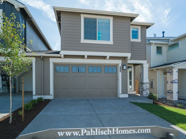 3 bed 3 bath Single Family at 5242 SE Stargrass St Hillsboro, OR, 97123 is for sale at 390k - 1 of 24