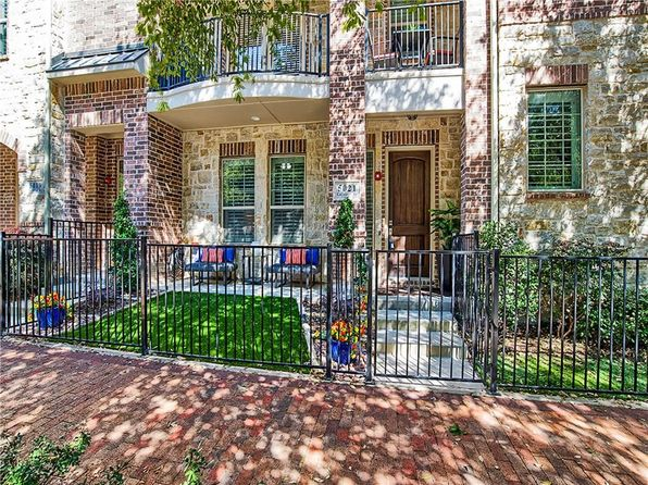 Addison Texas Zip Code Map.Addison Real Estate Addison Tx Homes For Sale Zillow