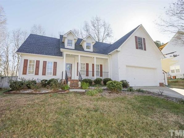 3 bed 3 bath Single Family at 206 Glenmore Rd Cary, NC, 27519 is for sale at 325k - 1 of 22