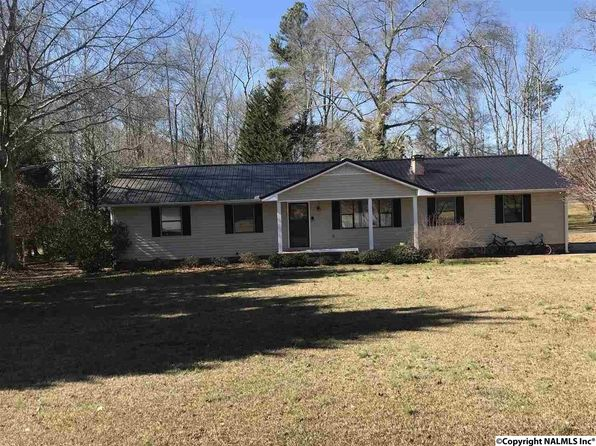 3 bed 2 bath Single Family at 203 Dogwood Dr Boaz, AL, 35957 is for sale at 95k - 1 of 5