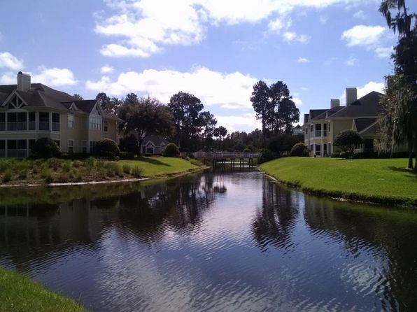 3 bed 3 bath Condo at 355 N SHORE CIR SAINT AUGUSTINE, FL, 32092 is for sale at 250k - 1 of 31