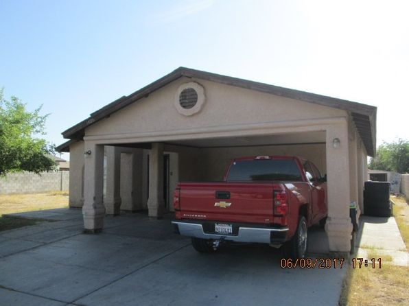 3 bed 2 bath Single Family at 1406 N Zamora Ave San Luis, AZ, 85349 is for sale at 133k - 1 of 19