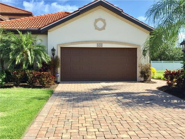 2 bed 2 bath Townhouse at 6140 27th St E Ellenton, FL, 34222 is for sale at 269k - 1 of 23