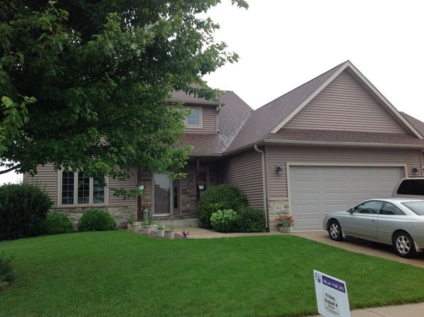5 bed 4 bath Single Family at 1401 4th St NW Kasson, MN, 55944 is for sale at 380k - 1 of 44