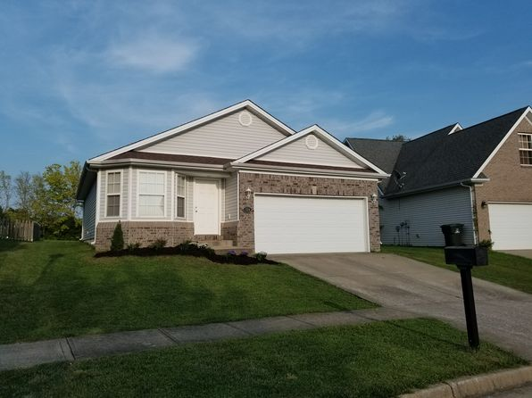 3 bed 2 bath Single Family at 128 Seth Way Georgetown, KY, 40324 is for sale at 147k - 1 of 19