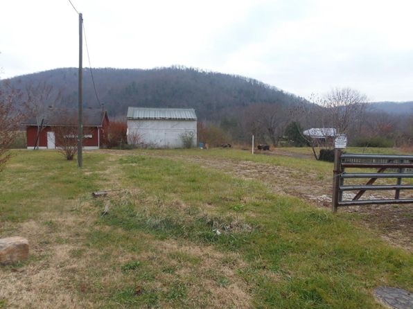 null bed null bath Vacant Land at 176 Main St Eagle Rock, VA, 24085 is for sale at 25k - 1 of 4
