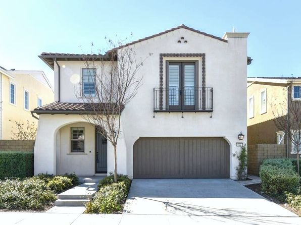 3 bed 3 bath Single Family at 122 Telstar Irvine, CA, 92618 is for sale at 1.01m - 1 of 15