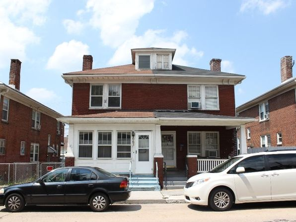 3 bed 2 bath Single Family at 663 Chestnut St York, PA, 17403 is for sale at 50k - 1 of 38