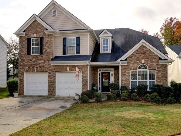 4 bed 3.5 bath Single Family at 3357 Forest Grove Ct NW Acworth, GA, 30101 is for sale at 269k - 1 of 29