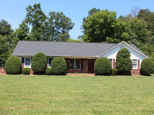 3 bed 2 bath Single Family at 121 Karmen Ln Statesville, NC, 28677 is for sale at 180k - 1 of 19