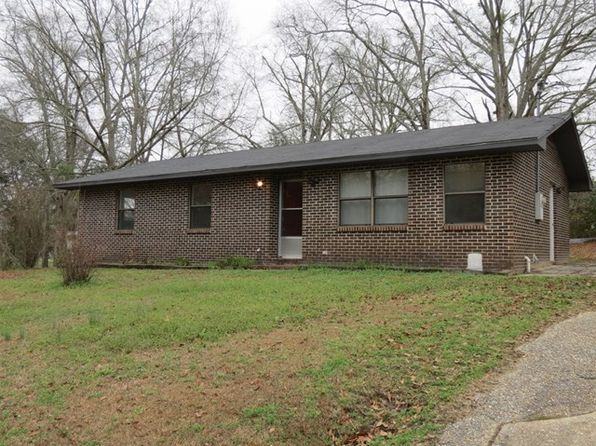 3 bed 2 bath Single Family at 401 Hardin St Opp, AL, 36467 is for sale at 50k - 1 of 16