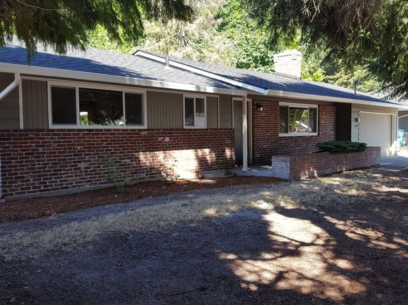 4 bed 3 bath Single Family at 3914 E Evergreen Blvd Vancouver, WA, 98661 is for sale at 350k - 1 of 24