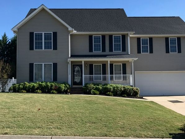 4 bed 3 bath Single Family at 306 Wood River Way Taylors, SC, 29687 is for sale at 265k - 1 of 19