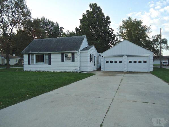 2 bed 2 bath Single Family at 916 E Milwaukee Ave Storm Lake, IA, 50588 is for sale at 79k - 1 of 11