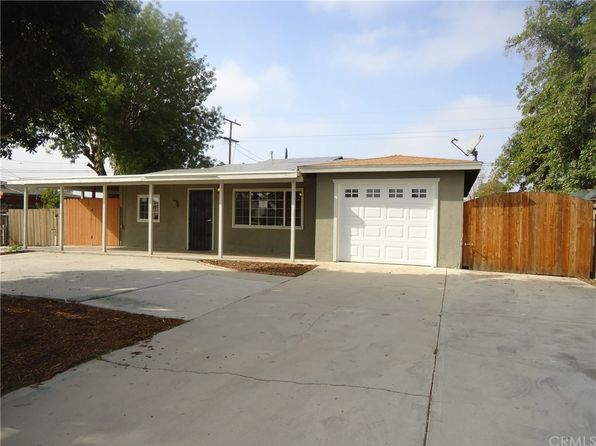 3 bed 1 bath Single Family at 13349 TACOMA DR MORENO VALLEY, CA, 92553 is for sale at 250k - 1 of 43