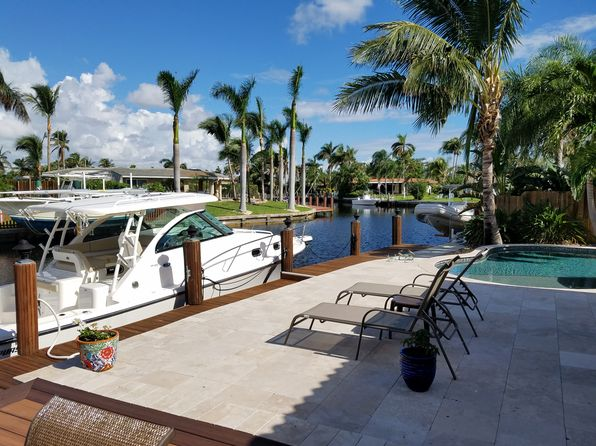 4 bed 3 bath Single Family at 1331 SE 3RD TER POMPANO BEACH, FL, 33060 is for sale at 774k - 1 of 25