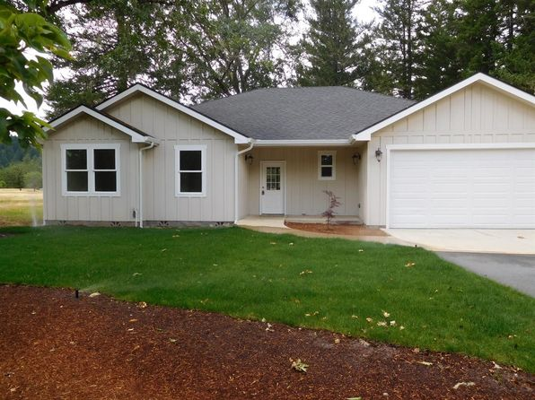 4 bed 2 bath Single Family at 521 Schumacher St Cave Junction, OR, 97523 is for sale at 250k - 1 of 35