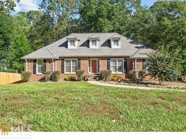 3 bed 2 bath Single Family at 9100 Par Dr Douglasville, GA, 30134 is for sale at 235k - 1 of 36