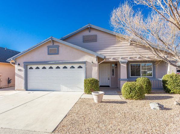 3 bed 2 bath Single Family at 1454 Kwana Ct Prescott, AZ, 86301 is for sale at 340k - 1 of 23