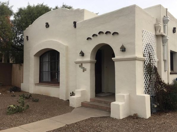 3 bed 3 bath Single Family at 2022 E Mabel St Tucson, AZ, 85719 is for sale at 365k - 1 of 19
