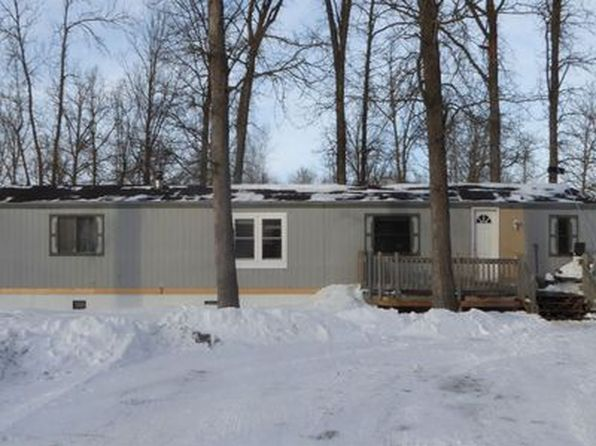 2 bed 2 bath Single Family at 12548 530th St Gonvick, MN, 56644 is for sale at 85k - 1 of 21