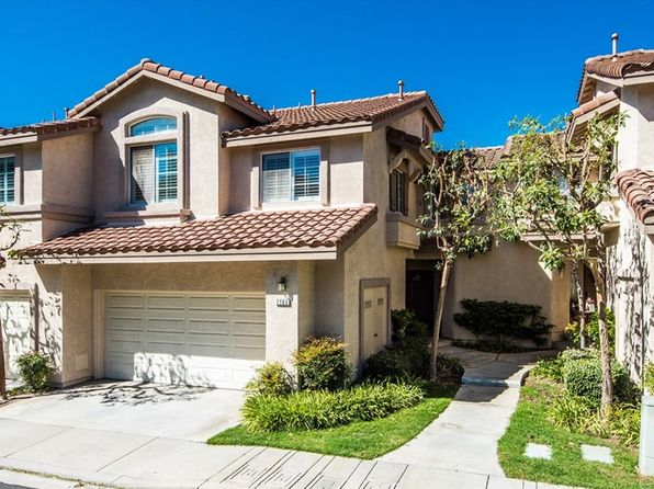 3 bed 3 bath Condo at 7763 E Viewrim Dr Anaheim, CA, 92808 is for sale at 630k - 1 of 60