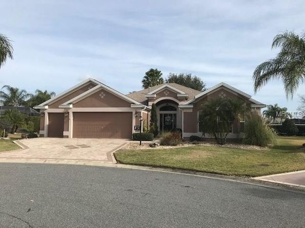 3 bed 2 bath Single Family at 673 HAYNESVILLE WAY THE VILLAGES, FL, 32162 is for sale at 425k - 1 of 25